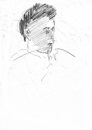 mrm-defence-border-camp_arnaud_f-tomsich_retrato-copiar