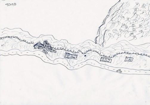 mapa-8-copiar