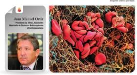 juan_manuel_ortiz_avances_terapias_anticoagulantes_coaguchec