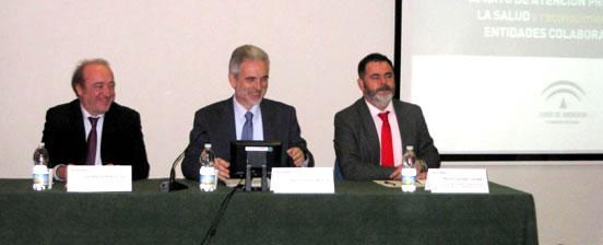 salud_andalucia