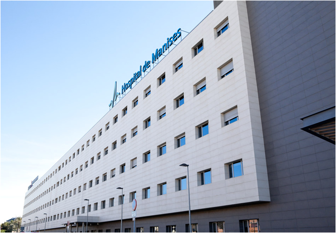 hospital_manises_anticoagulado