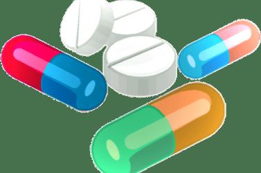 pills-951505_640.png