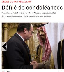 fireshot-screen-capture-017-deces-du-roi-abdallah-defile-de-condoleances-au-roi-salman-www_parismatch_com_actu_international_en-images_defile