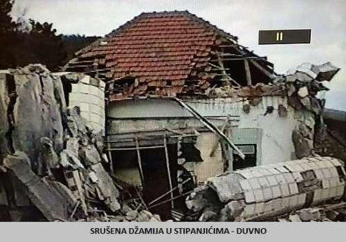 dzamija-stipanjici-duvno-1