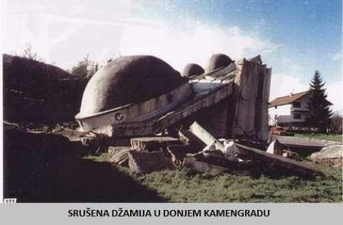 sanski_most_donji_kamengrad_nova_dzamija_s01