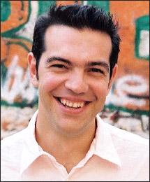 tsipras_before.jpg