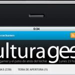CulturaGeek.com.ar (I)