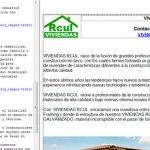 Viviendas Rcul en MercadoLibre