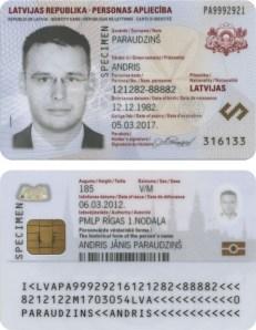 20120401-personas-aplieciba-eid-paraugs1