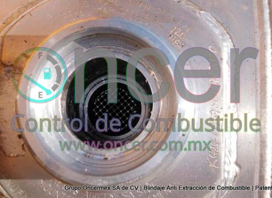 control diesel robo huachicol oncer (12)