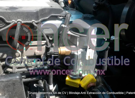 control diesel robo huachicol oncer (13)