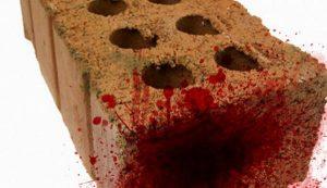 blooded_brick_646263731
