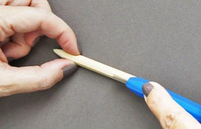 01_Lápices crayon