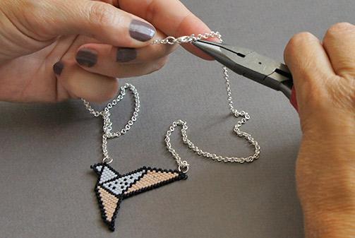 12_mosqueton-origami