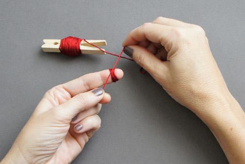 01_hilo-de-bordar-crafter