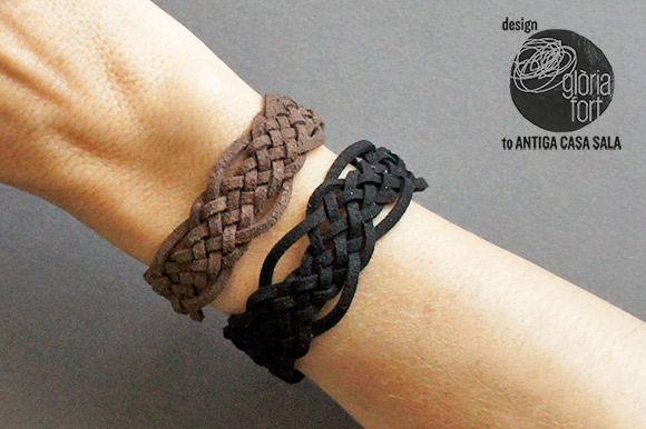 pulsera-braid-gloria-fort