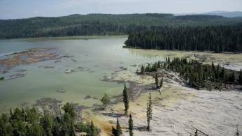 web-bc-tailings-gallery(25)