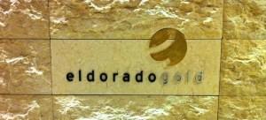 eldorado_17_11_131