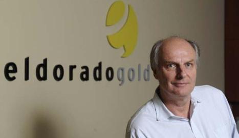 eldorado gold1429023790