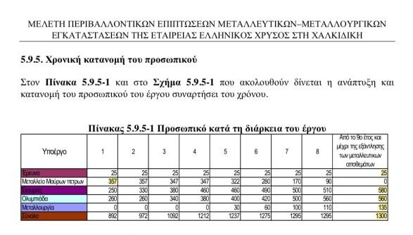 03 Kyria Meleti (dragged)
