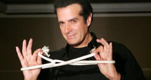 david-copperfield1457379332