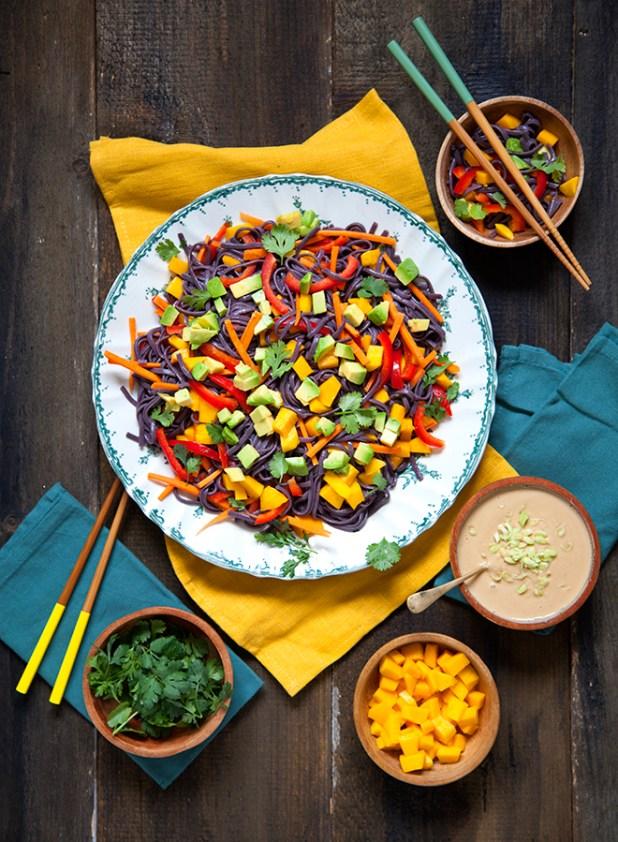 salade-nouilles-thai