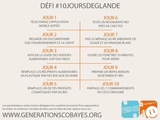 Générations Cobayes - antigone21.com