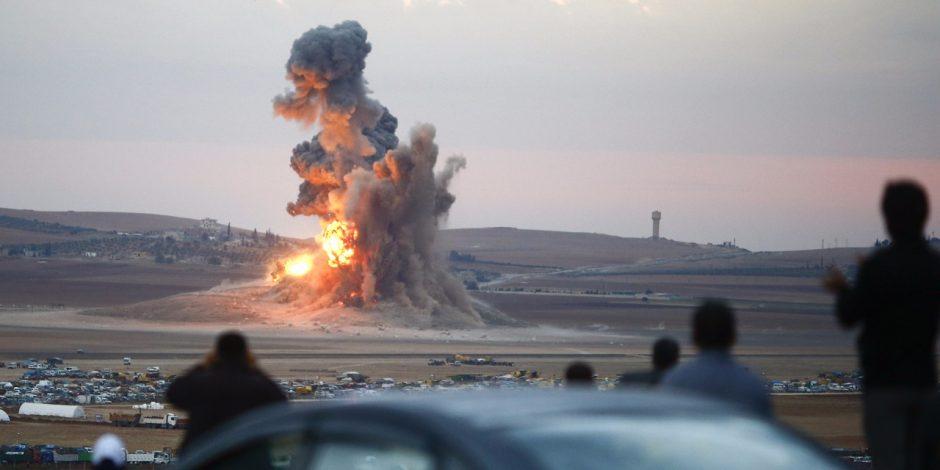 Syrie-les-frappes-russes-ne-visent-pas-forcement-l-EI