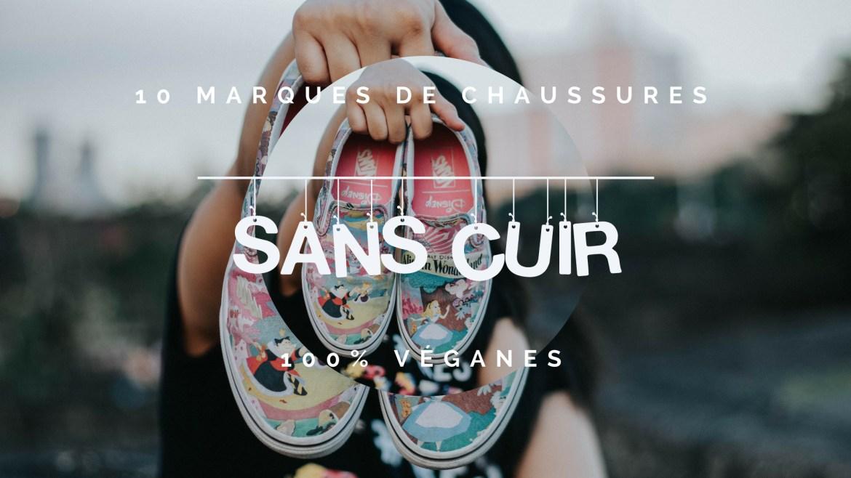 10 marques de chaussures sans cuir et véganes   Antigone XXI 1653c5c670f8