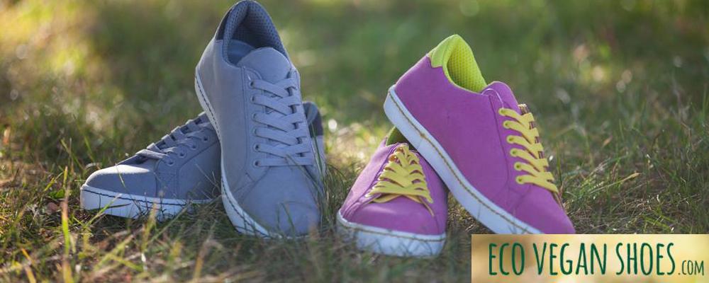 new products 439d2 35541 10 marques de chaussures sans cuir et véganes   Antigone XXI