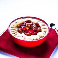 Cel's Woody Breakfast ♥