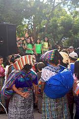 Children's Day Activities in La Antigua Guatemala f2