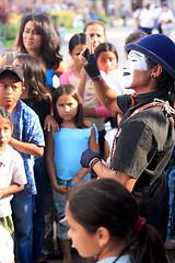 Children's Day Activities in La Antigua Guatemala f3