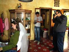 Wedding Photography in Antigua Guatemala 2