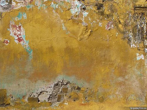 Antigua Guatemala Wallpaper 2 by Rudy Girón