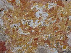 Antigua Guatemala Wallpaper 3 by Rudy Girón