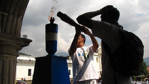 Independence Celebrations 2011 - 15
