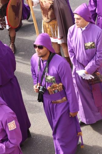 Penitence and Photography in Antigua Guatemala by Leonel -Nelo- Mijangos