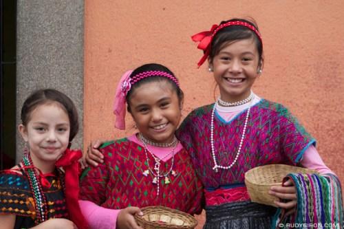 Rudy Giron: 121212 Día de la Virgen de Guadalupe &emdash;
