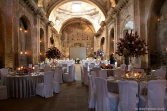 © Saturdays of Weddings in Antigua Guatemala by Rudy Giron
