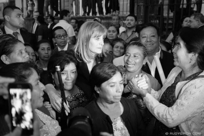 Rudy Giron: Susana Asensio toma de posesión como alcaldesa &emdash; Susana Asensio Alcaldesa-7