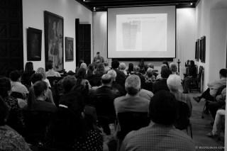 Casa Popenoe Talks — Becoming Wilson Popenoe by Rudy Giron
