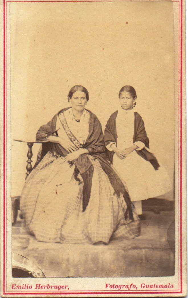 antique-portrait-mother-and-daugther-2138179
