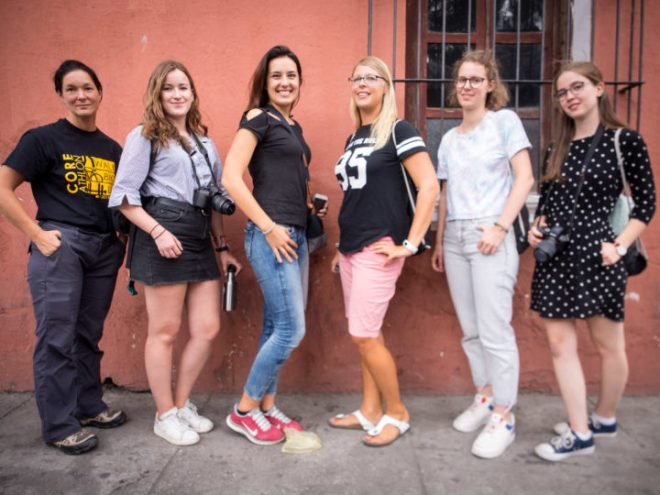 Enjoy the most fun and #1 rated activity in Antigua Guatemala — AntiguaPhotoWalks