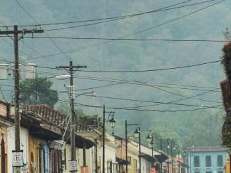 Antigua Secrets Hidden In Plain Sight — Oriente versus Poniente BY RUDY GIRON
