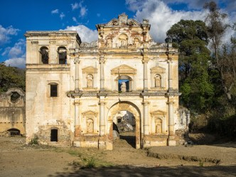 Get high quality prints from your favorite photographs of Antigua Guatemala! https://photos.rudygiron.com/wall-art-prints