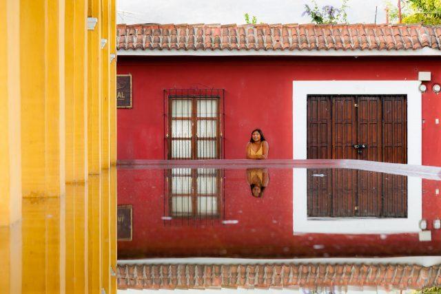 destination-high-school-senior-pictures-in-antigua-guatemala-640x427-5282643