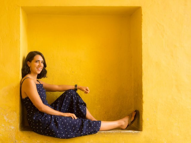 one-of-the-most-instagrammable-spots-in-antigua-guatemala-640x480-1890221