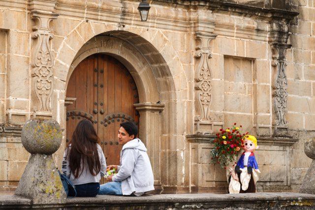 the-little-prince-and-antigua-guatemala-640x427-8894568