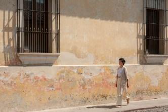 Fashion Street Style from Antigua Guatemala BY RUDY GIRON